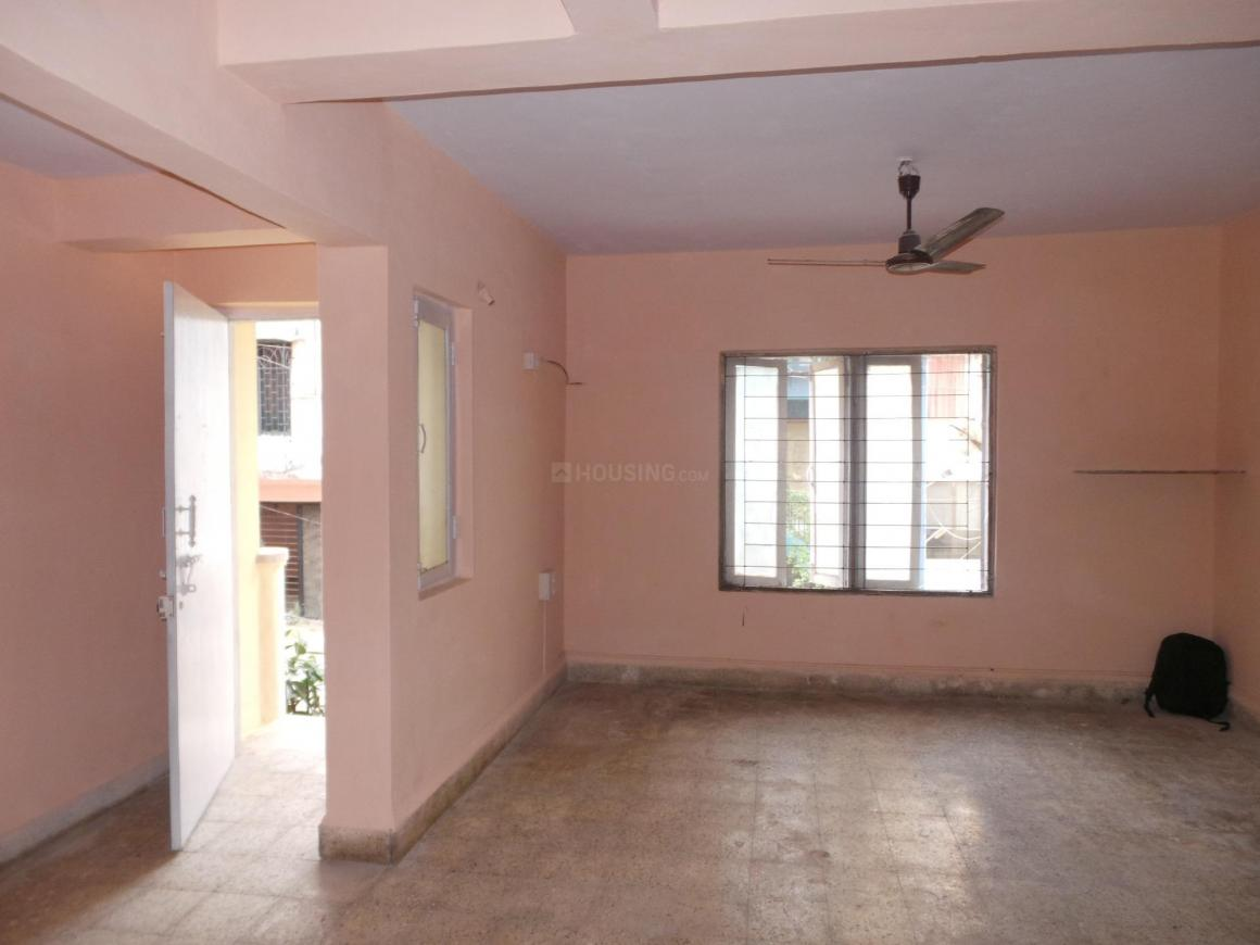 Living Room Image of 3500 Sq.ft 3 BHK Independent House for buy in Seawoods for 25000000