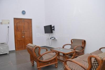 Gallery Cover Image of 3335 Sq.ft 6 BHK Independent House for buy in Anjuna for 36000000