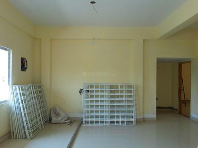 Gallery Cover Image of 1430 Sq.ft 3 BHK Apartment for buy in LB Nagar for 6000000
