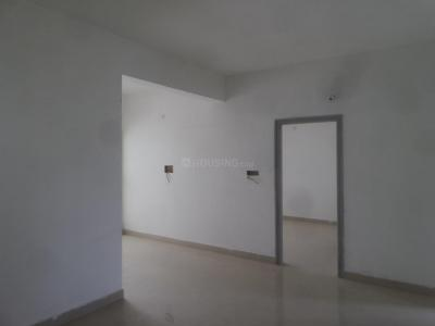Gallery Cover Image of 1300 Sq.ft 3 BHK Apartment for rent in Electronic City for 21000