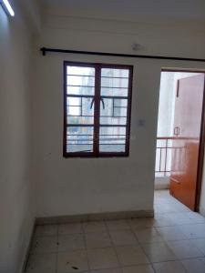 Gallery Cover Image of 500 Sq.ft 1 BHK Apartment for rent in Golf Link DDA, Sector 23B Dwarka for 7500