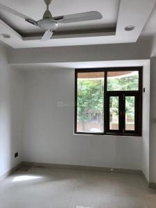 Gallery Cover Image of 3350 Sq.ft 4 BHK Apartment for buy in Indiabulls Enigma, Sector 110 for 19800000