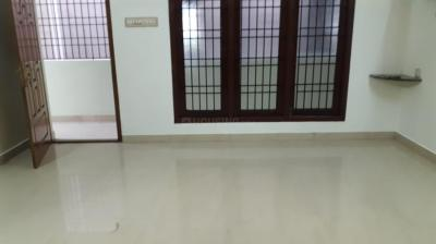 Gallery Cover Image of 1050 Sq.ft 3 BHK Apartment for rent in Gemini Homes, Chromepet for 16000