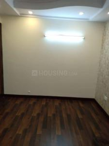 Gallery Cover Image of 1800 Sq.ft 3 BHK Independent Floor for buy in Punjabi Bagh for 27500000