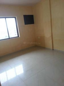 Gallery Cover Image of 550 Sq.ft 1 BHK Apartment for rent in Kandivali West for 24000
