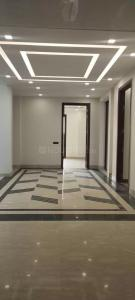 Gallery Cover Image of 9000 Sq.ft 5 BHK Villa for buy in Chhattarpur for 65000000