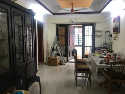 Gallery Cover Image of 1565 Sq.ft 3 BHK Apartment for buy in Srirangam for 8000000
