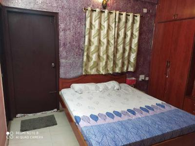 Gallery Cover Image of 1653 Sq.ft 2 BHK Apartment for rent in The Green, Kartik Nagar for 26000