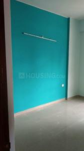 Gallery Cover Image of 1223 Sq.ft 2 BHK Apartment for rent in DPL Homes Aravali Heights, Sector-24, Dharuhera for 9000