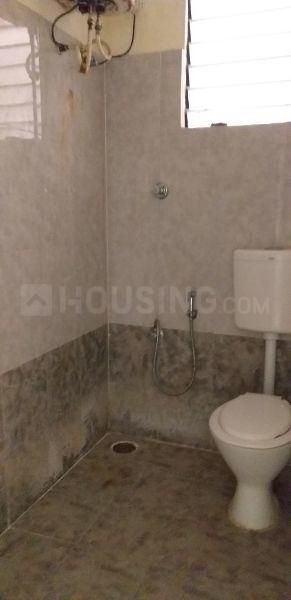 Common Bathroom Image of 1000 Sq.ft 2 BHK Apartment for rent in Mailasandra for 14000