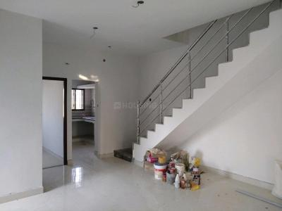Gallery Cover Image of 1450 Sq.ft 3 BHK Independent House for buy in Perumanttunallur for 4500000