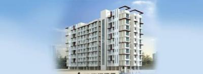 Gallery Cover Image of 1050 Sq.ft 2 BHK Apartment for rent in Kandivali West for 35000