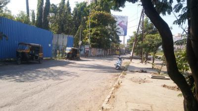 Gallery Cover Image of  Sq.ft Residential Plot for buy in Prajapati Vihar for 20000000