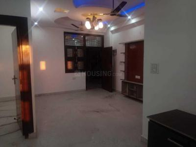 Gallery Cover Image of 1300 Sq.ft 3 BHK Apartment for buy in Rajendra Nagar for 4500000