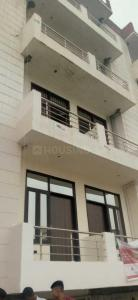 Gallery Cover Image of 980 Sq.ft 2 BHK Apartment for buy in Sector 110 for 2551000