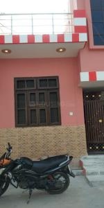 Gallery Cover Image of 450 Sq.ft 1 BHK Independent House for buy in Suman Nagar for 899000