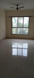 Gallery Cover Image of 1600 Sq.ft 3 BHK Apartment for rent in Huges 49 Elina, Chembur for 55000
