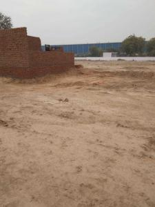 Gallery Cover Image of  Sq.ft Residential Plot for buy in Badkhal Village for 900000