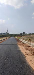 600 Sq.ft Residential Plot for Sale in Elivala, Mysore