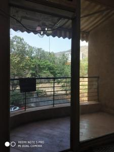 Gallery Cover Image of 1300 Sq.ft 3 BHK Apartment for rent in Fiorello, Powai for 52000