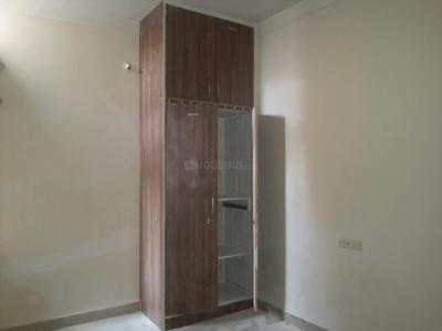 Gallery Cover Image of 300 Sq.ft 1 RK Apartment for rent in Jeevanbheemanagar for 7500