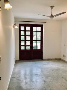 Gallery Cover Image of 2200 Sq.ft 3 BHK Independent Floor for rent in Saket for 60000