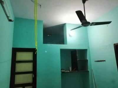 Gallery Cover Image of 650 Sq.ft 2 BHK Independent House for rent in Villivakkam for 10500