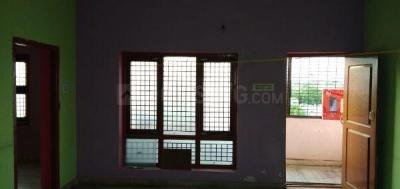 Gallery Cover Image of 1307 Sq.ft 2 BHK Apartment for rent in Maruthi Nagar for 8000