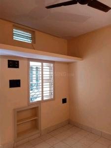 Gallery Cover Image of 550 Sq.ft 1 BHK Independent House for rent in Banashankari for 8500