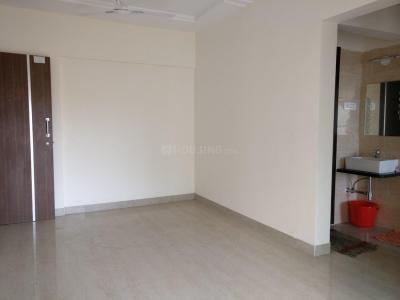 Gallery Cover Image of 720 Sq.ft 1 BHK Apartment for buy in Titwala for 3250000
