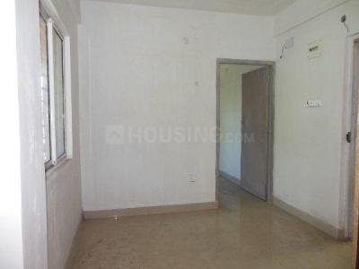 Gallery Cover Image of 410 Sq.ft 1 BHK Apartment for buy in Garia for 1517000