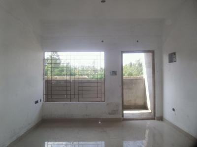 Gallery Cover Image of 1145 Sq.ft 2 BHK Apartment for buy in South West Group South Park, Tejaswini Nagar for 4809000