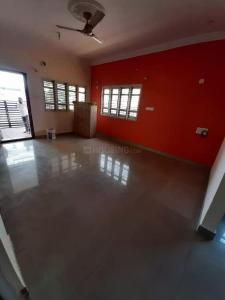 Gallery Cover Image of 950 Sq.ft 2 BHK Independent Floor for rent in Virupakshapura for 16000