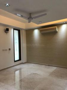 Gallery Cover Image of 6000 Sq.ft 4 BHK Independent House for buy in Sarvapriya Vihar for 145000000