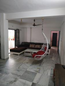 Gallery Cover Image of 1700 Sq.ft 2 BHK Apartment for buy in Hatkeshwar for 8300000