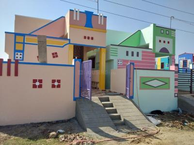 Gallery Cover Image of 650 Sq.ft 2 BHK Independent House for buy in Veppampattu for 2400000