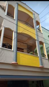 Gallery Cover Image of 1458 Sq.ft 5 BHK Independent House for buy in Alcot Gardens for 8500000