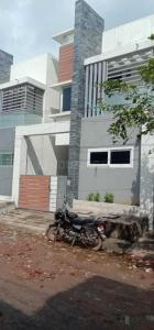 Gallery Cover Image of 1250 Sq.ft 3 BHK Independent House for buy in Kattupakkam for 9000000