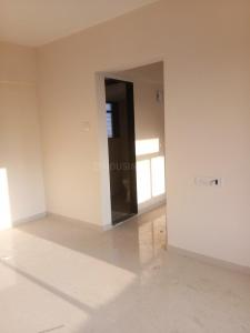 Gallery Cover Image of 600 Sq.ft 1 BHK Apartment for buy in Kandivali West for 8000000