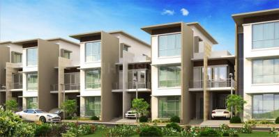 Gallery Cover Image of 3716 Sq.ft 4 BHK Villa for buy in Bommasandra for 24200000