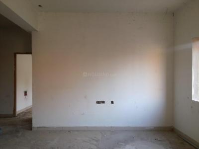 Gallery Cover Image of 1100 Sq.ft 2 BHK Apartment for buy in Nagole for 4000000