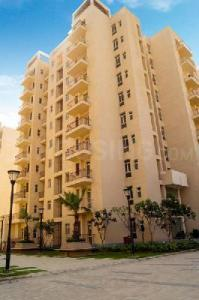 Gallery Cover Image of 971 Sq.ft 3 BHK Apartment for buy in BPTP Park Elite Premium Villa, Sector 84 for 3800000