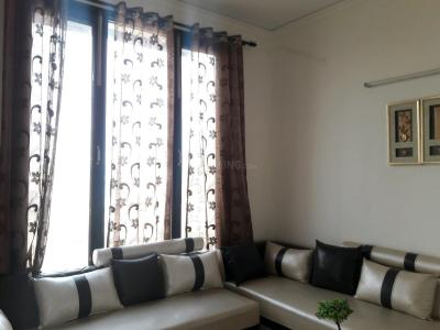 Gallery Cover Image of 1500 Sq.ft 3 BHK Independent House for buy in Noida Extension for 5600000