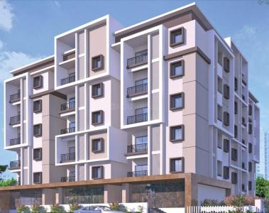 Gallery Cover Image of 1030 Sq.ft 2 BHK Apartment for buy in Narsingi for 4882000