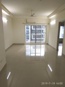 Gallery Cover Image of 1750 Sq.ft 3 BHK Apartment for rent in Mambakkam for 12500