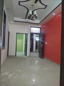 Gallery Cover Image of 1250 Sq.ft 3 BHK Independent Floor for buy in Vaishali for 5425000