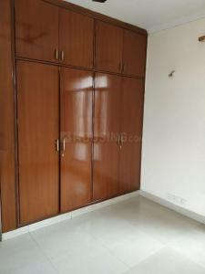 Gallery Cover Image of 1100 Sq.ft 2 BHK Apartment for rent in CGHS Jawahar Apartments, Sector 5 Dwarka for 24000