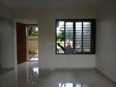 Gallery Cover Image of 5500 Sq.ft 5 BHK Independent House for buy in Bopal for 31100000