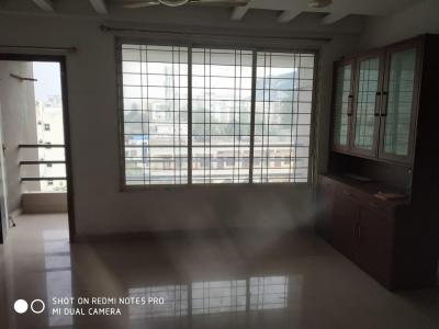 Gallery Cover Image of 1950 Sq.ft 3 BHK Apartment for buy in Kondapur for 12000000