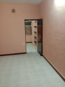 Gallery Cover Image of 600 Sq.ft 2 BHK Independent Floor for rent in Velachery for 15000